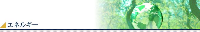 エネルギー 協同組合企業情報センター